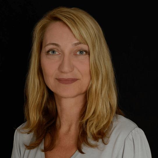 Ulrike S. Klehrings