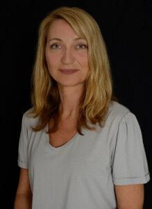 Ulrike S. Klerings